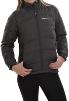 Montane Ambience Down Jacket - 750 Fill Power (For Women)