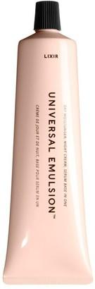 LIXIRSKIN 50ml Universal Emulsion Moisturizer