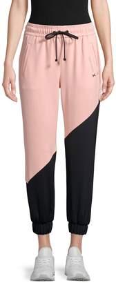 Koral Activewear Colorblock Jogger Pants