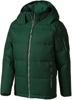 Marmot Boy's Vancouver Jacket