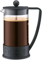 Bodum Brazil Coffee Set - Black - K10938-01US