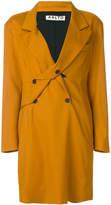 Aalto blazer style dress