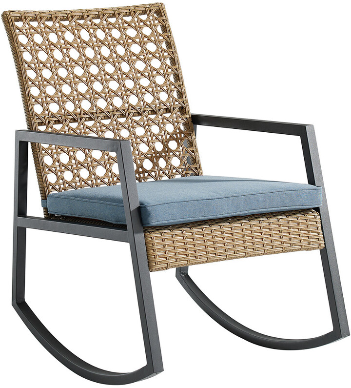 outdoor patio chair cushions shopstyle rh shopstyle com