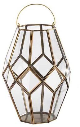 Nkuku Mohani Lantern - Large