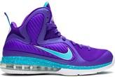 Nike Lebron 9 sneakers