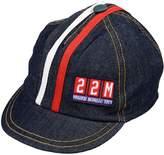 TOYS FRANKIE MORELLO Hats