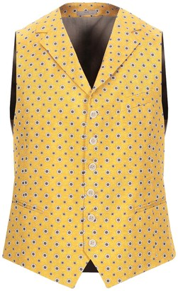 ROSI COLLECTION Vests