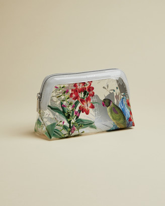 Ted Baker COLLETA Jamboree makeup bag