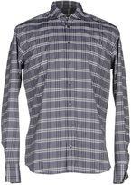 Maestrami Shirts
