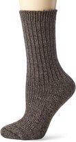 Wigwam Women's Countryside Casual Boot Socks