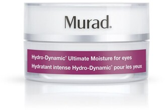 Murad Hydro-Dynamic Ultimate Eye Moisturiser