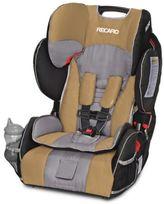 Recaro Performance Sport Booster Car Seat in Slate