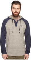 O'Neill The Bay Pullover