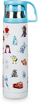Disney PIXAR Sketch Art Water Bottle