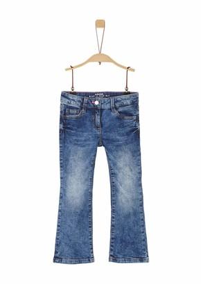 S'Oliver Girls Jeans