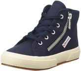Superga COTJ (Tod/Yth) - Navy - 11 Toddler