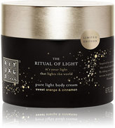 Rituals RITUALS WOMEN'S THE RITUAL OF LIGHT BODY CREAM
