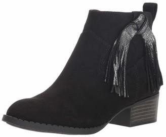 Dolce Vita Girl's JADA Ankle Boot