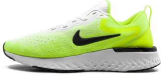 Nike WMNS Odyssey React Shoes - Size 11W