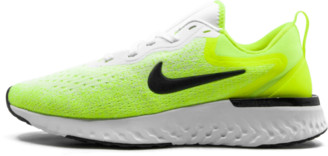 Nike WMNS Odyssey React Shoes - Size 7W