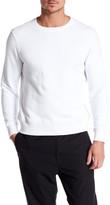 Levi's Levi&s Crew Neck Sweater