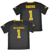 NCAA Missouri Tigers Boys Jersey