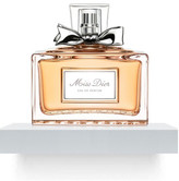 Christian Dior Miss Eau de Parfum 150ml