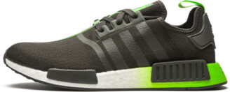 adidas NMD R1 'Star Wars' Shoes - Size 8
