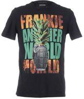 Frankie Morello Short sleeve t-shirt