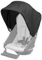 Orbit Baby G3 Stroller Sunshade