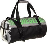 Diesel Woray Bag (Black) - Bags and Luggage