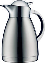 Thermos Albergo Therm Stainless Steel Vacuum Insulated Carafe