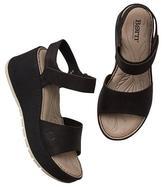 Athleta Lucee Wedge Sandal by Born®