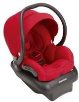 Infant Maxi-Cosi 'Mico Ap' Infant Car Seat