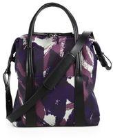 Maison Margiela Printed Tote Bag