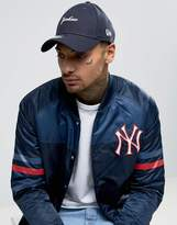 New Era 39thirty Cap Fitted Ny Yankees