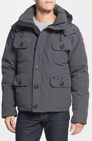 Mens Slim Down Jacket - ShopStyle