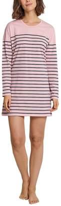 Schiesser Women's Sleepshirt 162997 Nightie