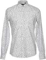 Antony Morato Shirts - Item 38689596