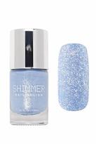 Forever 21 Shimmer Nail Polish