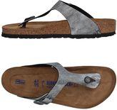 Birkenstock Toe strap sandals - Item 11214961