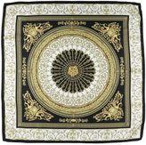 Versace Square scarves - Item 46516917