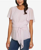 1 STATE 1.state Wrap Top