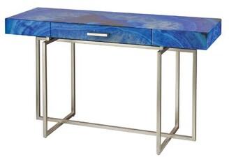 Everly Eaddy Desk Quinn