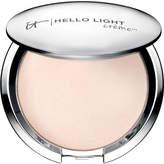 "It Cosmetics Hello Light Crèmeâ""¢ Anti-Aging Radiance Crème Luminizer"