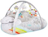 Skip Hop Infant 'Silver Lining' Activity Gym