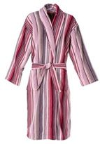 Christy Berry 'capsule Stripe' Robe