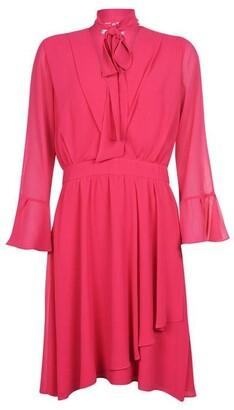 Marella Sonetto Dress