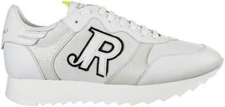 John Richmond Elvis Sneakers
