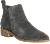 Dolce Vita Tessey Low Boots